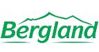 Bergland